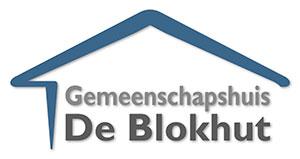 logo-Blokut