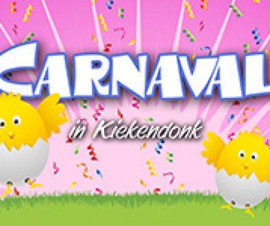 NB-carnaval
