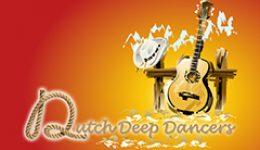 NB-dutch-deep-dancers