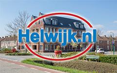 NB-helwijk-nl