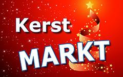 NB-kerstmarkt