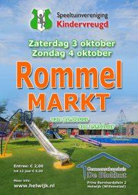 Poster-Rommelmarkt-2020-oktober-web
